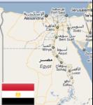 بيان من مدافعي حقوق الانسان في الشرق الاوسط وشمال افريقيا