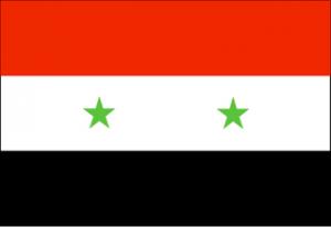 سوريا4-300x206
