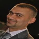 اغتيال الصحفي غزوان انس في محافظة نينوى