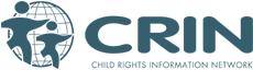 الشبكة الدولية لمعلومات حقوق الطفل