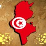 منظمات حقوقية تطالب بأن يكون الدستور التونسي نموذجا لحماية حرية التعبير في المنطقة