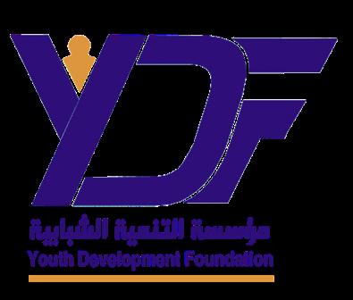 مؤسسة التنمية الشبابية