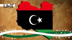 """العثور على جثامين مواطنين بعد خطفهم من طرف """"المجلس العسكري للجبل الأخضر"""" في مدينة البيضاء"""