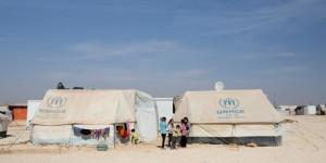 203562_Zaatari_refugee_camp_North_Eastern_Jordan (1)