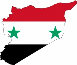 syria-map-flag_copy