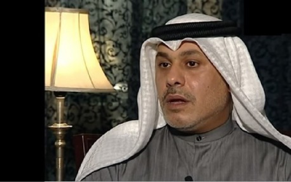 United Arab Emirates: Stop paying lip service to human rights and release Dr Nasser Bin Ghaith