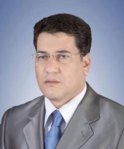 إبراهيم خليل الدراوي